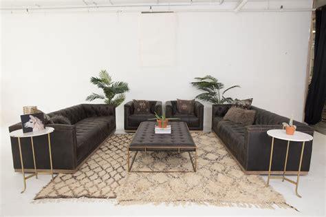 devin couch devin sofa patina