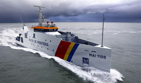 ship to ship transfer adalah 66 m length patrol vessel offers excellent sea keeping