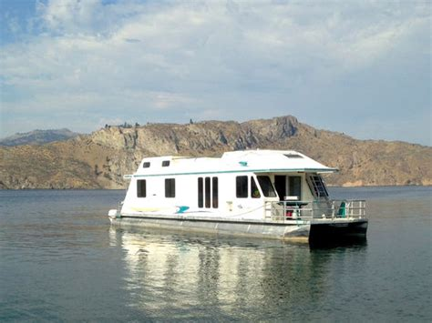 lake roosevelt house boats lake roosevelt house boats 28 images dakota columbia houseboat adventures on lake