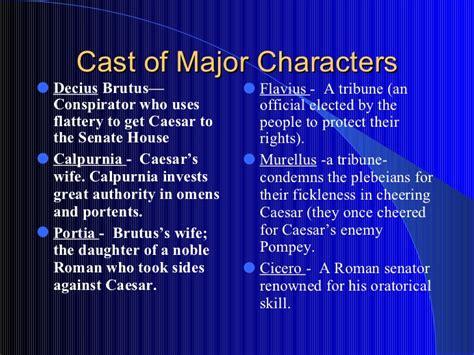 brutus the noble conspirator books shakespeare s julius caesar background