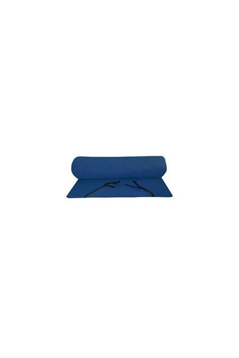 Tapis Futon by Futon Shiatsu 140x200 Cm Tapis De Massages Professionnel