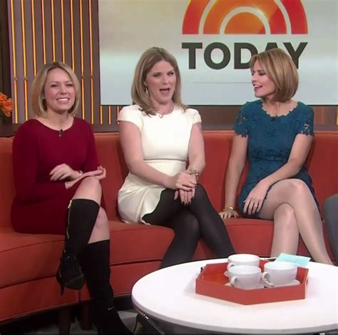 dylan dreyer black hosiery dylan dryer pantyhose hairstylegalleries com