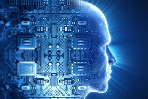the future computed artificial intelligence and its role in society the future computed η τεχνητή νοημοσύνη και ο ρόλος της