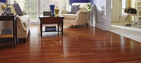 How to Install a Solid Hardwood Floor