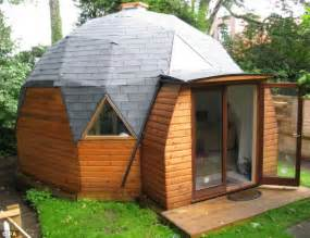 Simple Country Home Plans by Are These Britain S Best Sheds The Pubs Playrooms And