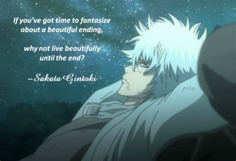 wallpaper anime with quotes anime quotes wallpaper quotesgram