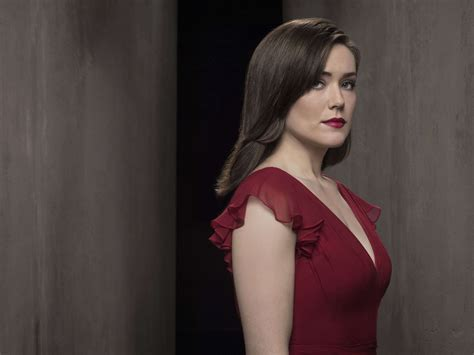 megan boone as elizabeth keen theblacklist the cast the blacklist elizabeth keen season 2 cast photo