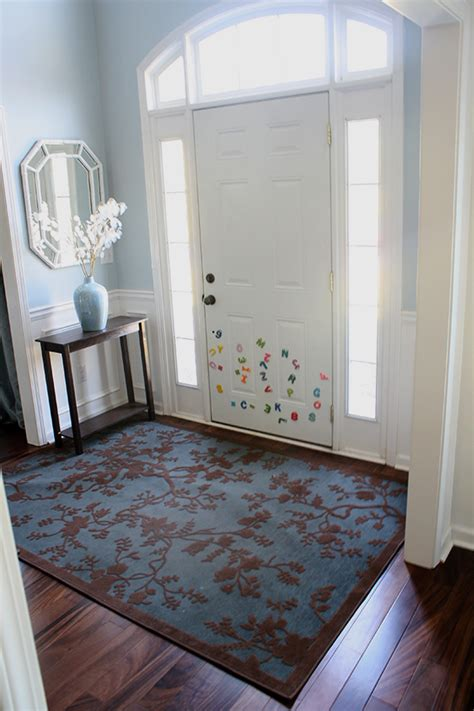 foyer rug ideas how to clean an antique turkish kilim rug