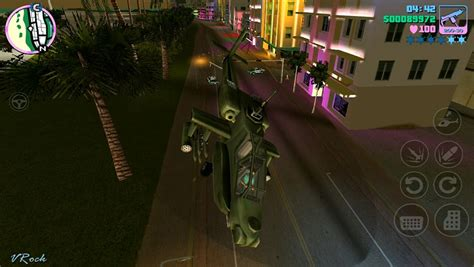 gta vice city game free download full version for pc free download download theft auto vice city game full version download