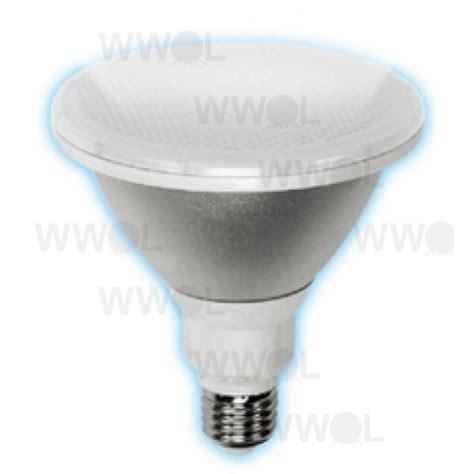 Led Par 40watt Warm White 12 watt led par38 3000k warm white ip65 e27 globe