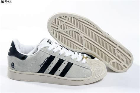 mens replica shoes spikes sneakers