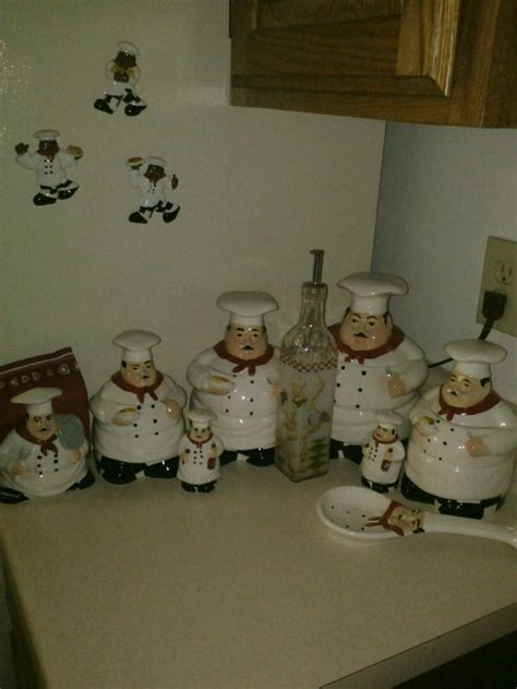 chef decor for kitchen chef kitchen decor home is where the is