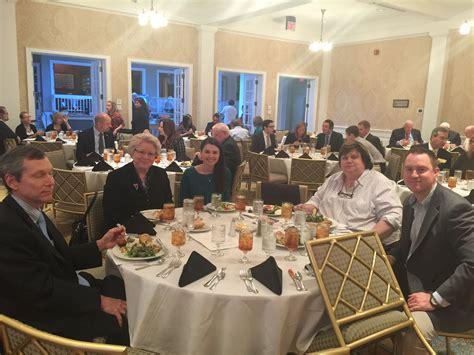 Dallas County Official Records Alternative Dispute Resolution 2015 Dcdrc Volunteer Awards Luncheon Photos