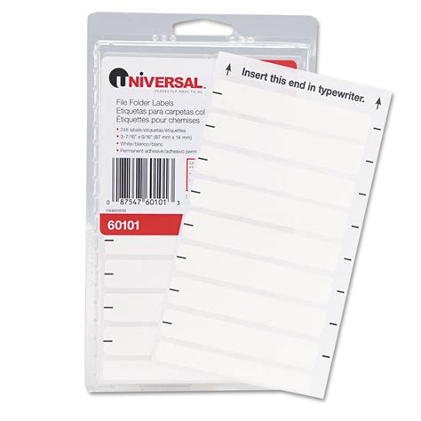 avery template 5027 free avery label templates 5027 print file folder labels