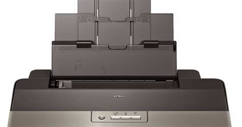 glad to share cara reset printer epson a3 l1300 cara resett printer epson r1900