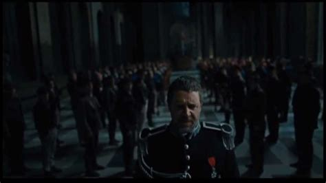 One Day More Film Version | one day more les miserables film version youtube