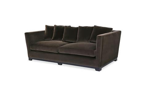 Sofa And Chair Company Sale by Eckard Sofas Armchairs The Sofa Chair Company