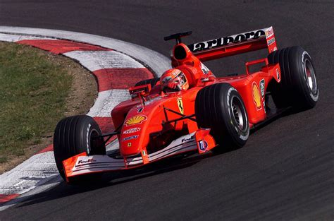 michael schumacher s f2001 ferrari sells for 7m at auction f1 news michael schumacher s ferrari f2001 estimated to fetch 4 million at auction autoevolution