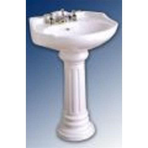 Eljer Pedestal Sink design journal archinterious ii collection pedestal lavatory by eljer