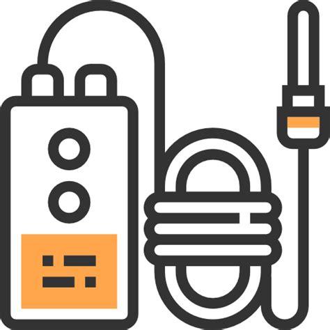 tattoo machine icon tattoo machine free tools and utensils icons