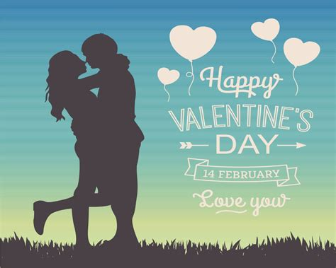 Beautify Your Beau For Valentines Day Styledash by 25 Most Valentines Day Quotes With Images