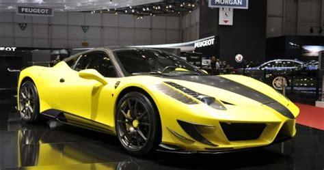 Fotos De Ferraris 2015 Imagenes De Carros Y Motos Imagenes De Tuning Noticias Novedades Fotos Y Imagenes De Coches