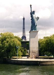 freiheitsstatue le made in the statue of liberty 1877 1885