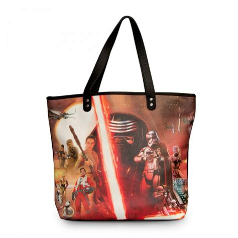 New Arrival Doctor Bag 8099 Ss new arrivals at modern pinup the kessel runway