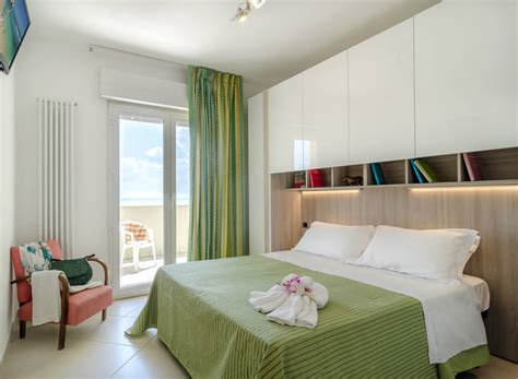 affitto appartamento alba adriatica residence con appartamenti estivi in affitto ad alba
