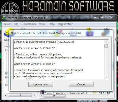 idm full version haramain download idm 6 18 build 9 full version with patch kuyhaa