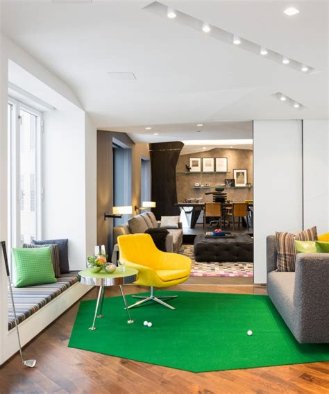 20 living room ceiling light designs decorating ideas