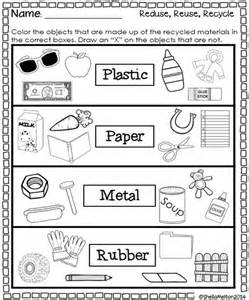 1000 ideas about recycling activities for kids on