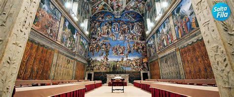 ingressi musei vaticani biglietti salta fila musei vaticani storiaviva viaggi