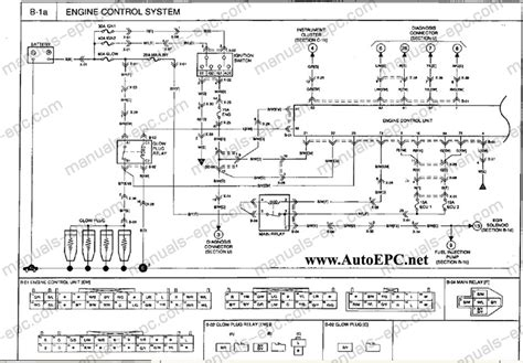 1995 kia sportage engine diagram kia free wiring diagrams
