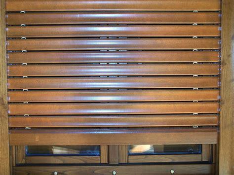 como reparar persianas enrollables bricolaje decoraci 243 n 187 reparar persianas