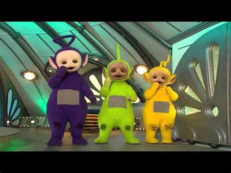 teletubbies knees teletubbies knees album
