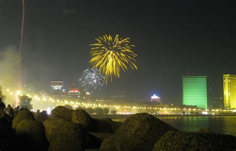 new year countdown in india 28 images dubai new year