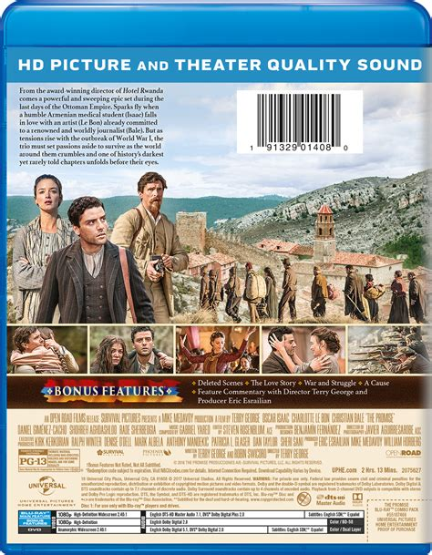 film promise full movie 2017 the promise 2017 movie page dvd blu ray digital hd