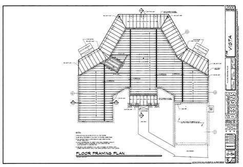 floor framing plan ordering a house plan ordering a home plan associated