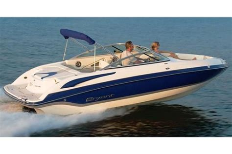 bryant boats australia 2013 bryant 220 power boat for sale www yachtworld