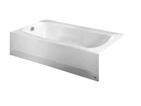 wonderful standard bathtub size httplanewstalkcomhow  find standard bathtub size