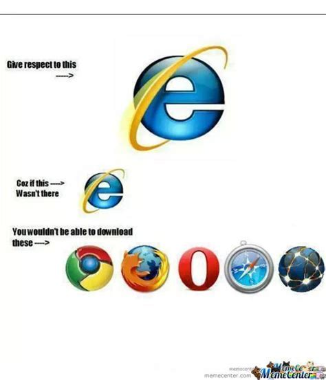 Ie Meme - related keywords suggestions for ie meme