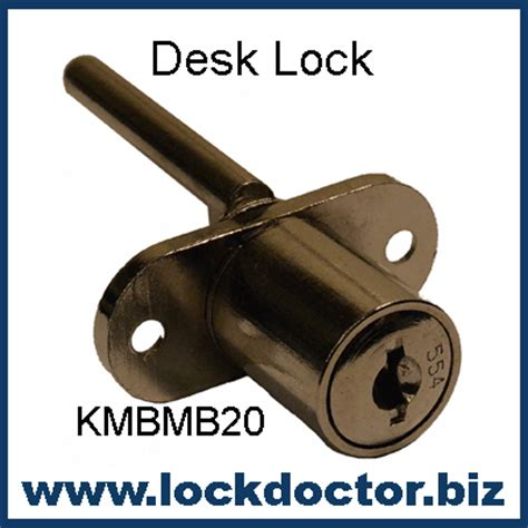 Office Desk Lock Order Locks Office Furniture Locks Lock Doctor Services Replacement Locks And