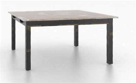 square dining room table for 4 chlain square 4 leg hd dining table dining room