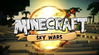 minecraft skywars das neue spinnen kit youtube