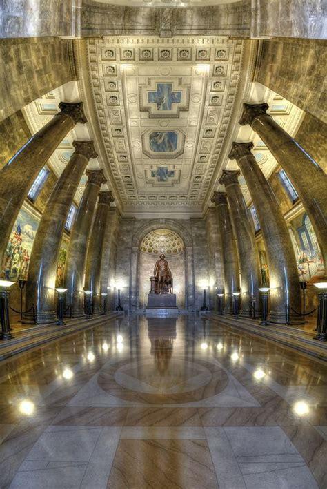 masonic lodges best 25 masonic lodge ideas on pinterest freemason