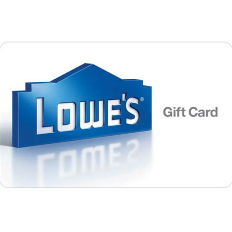 Lowes Gift Cards For Less - mybargainbuddy com 50 90 off clearance deals coupons freebies and shopping hacks