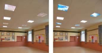 ceiling light diffuser panels fluorescent lighting decorative fluorescent light panels