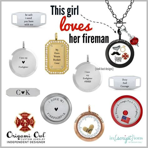 printable origami owl catalog 1000 images about origami owl on pinterest origami owl