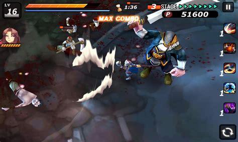 apk fighting fight apk v1 2 mod gold jade unlocked apkmodx